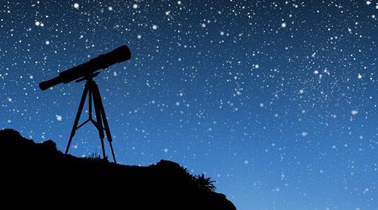 infomatie over planeet saturnus